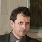 Poză de profil pentru Constantin Ticu