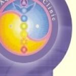 Logo grup al CLINICA AQUAMARIN - PSIHOTERAPIE