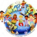 Logo grup al Psihoterapia copiilor si adolescentilor